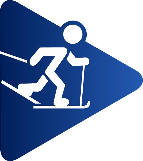 Team Oslo logo